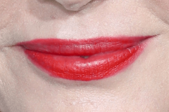 Stars Lippen