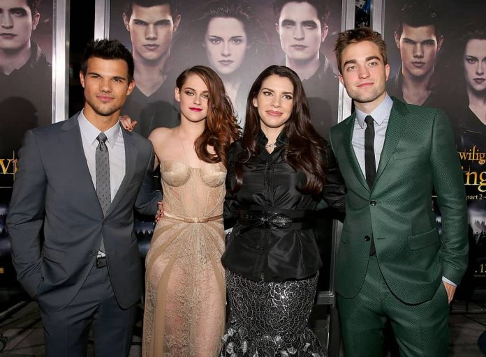 Twilight-Stars